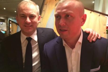Rafal_Kolakowski_i_Grzegorz_Napieralski