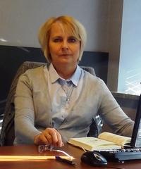 Marcelina Majcherczyk