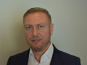 Rafał Kołakowski