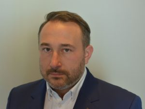Wojciech Łubianka
